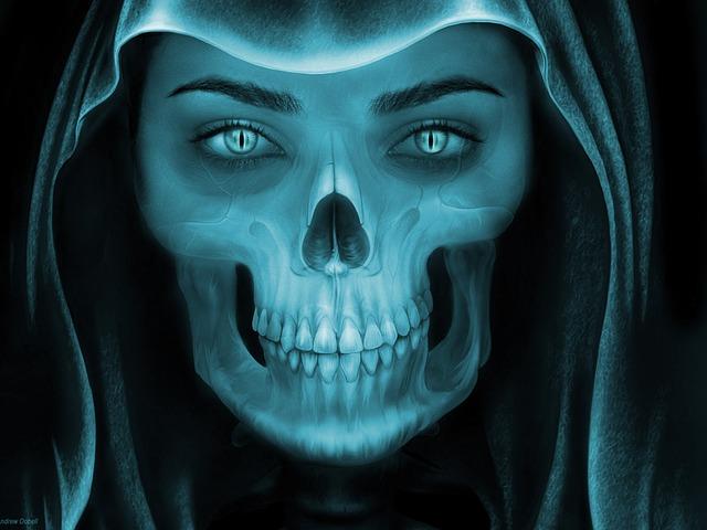 Kirstie Alley - scientologie herečky a herci - propagátorka Scientologické církve